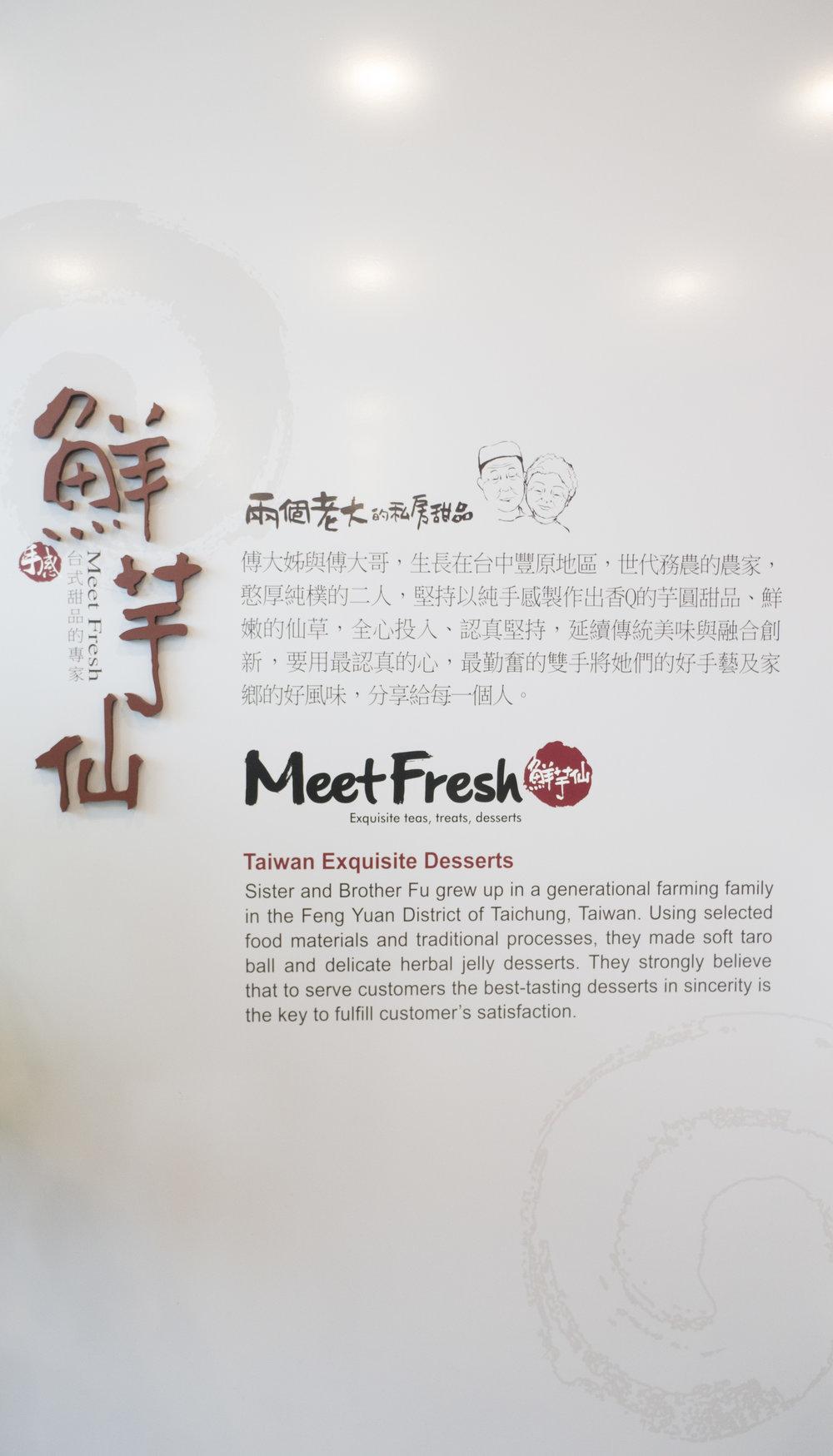 meet_fresh.1002.jpg