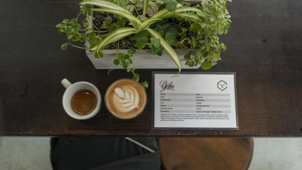 fife_x_moving_coffee.1011.jpg