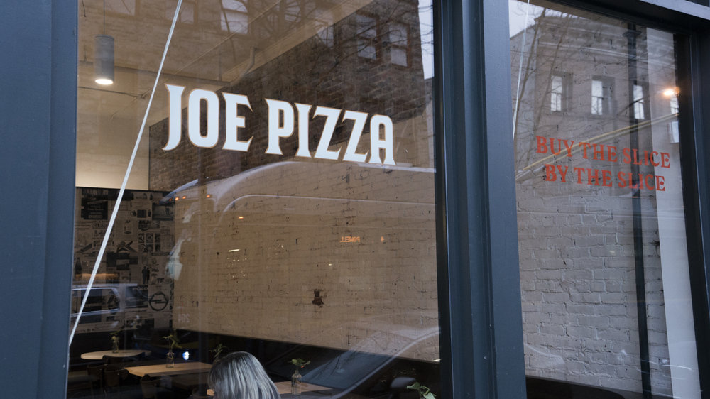 joe_pizza.1013.jpg