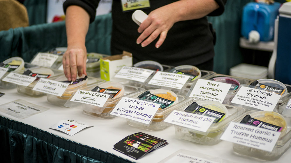 healthy_family_expo.1017.jpg