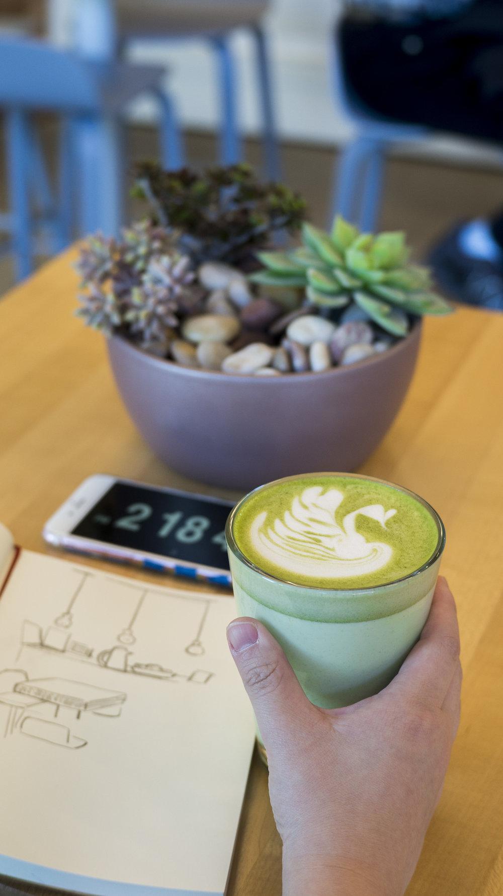 kahve.1003.jpg