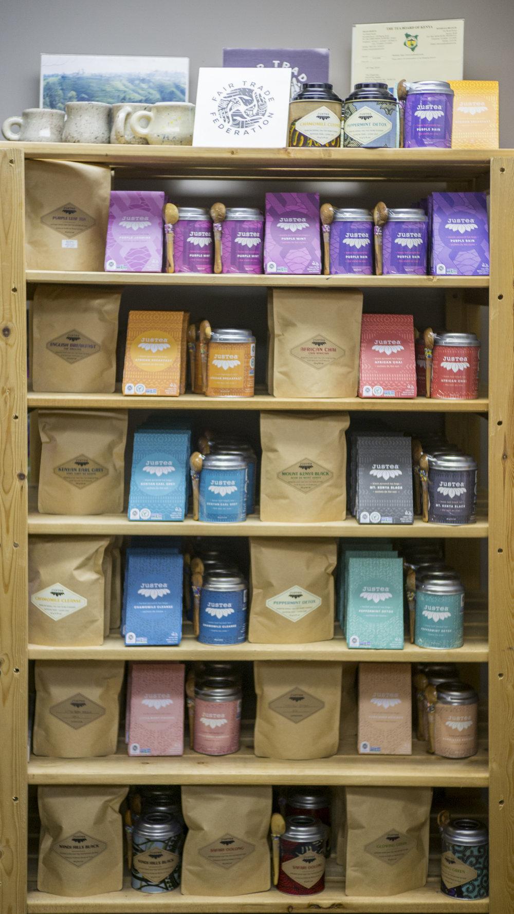 jus_tea_tasting.1004.jpg