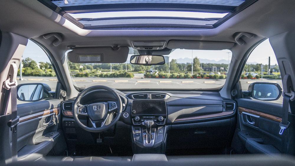 CRV_interior.1002.jpg