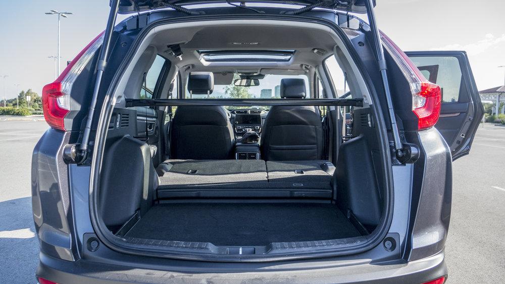 CRV_interior.1003.jpg