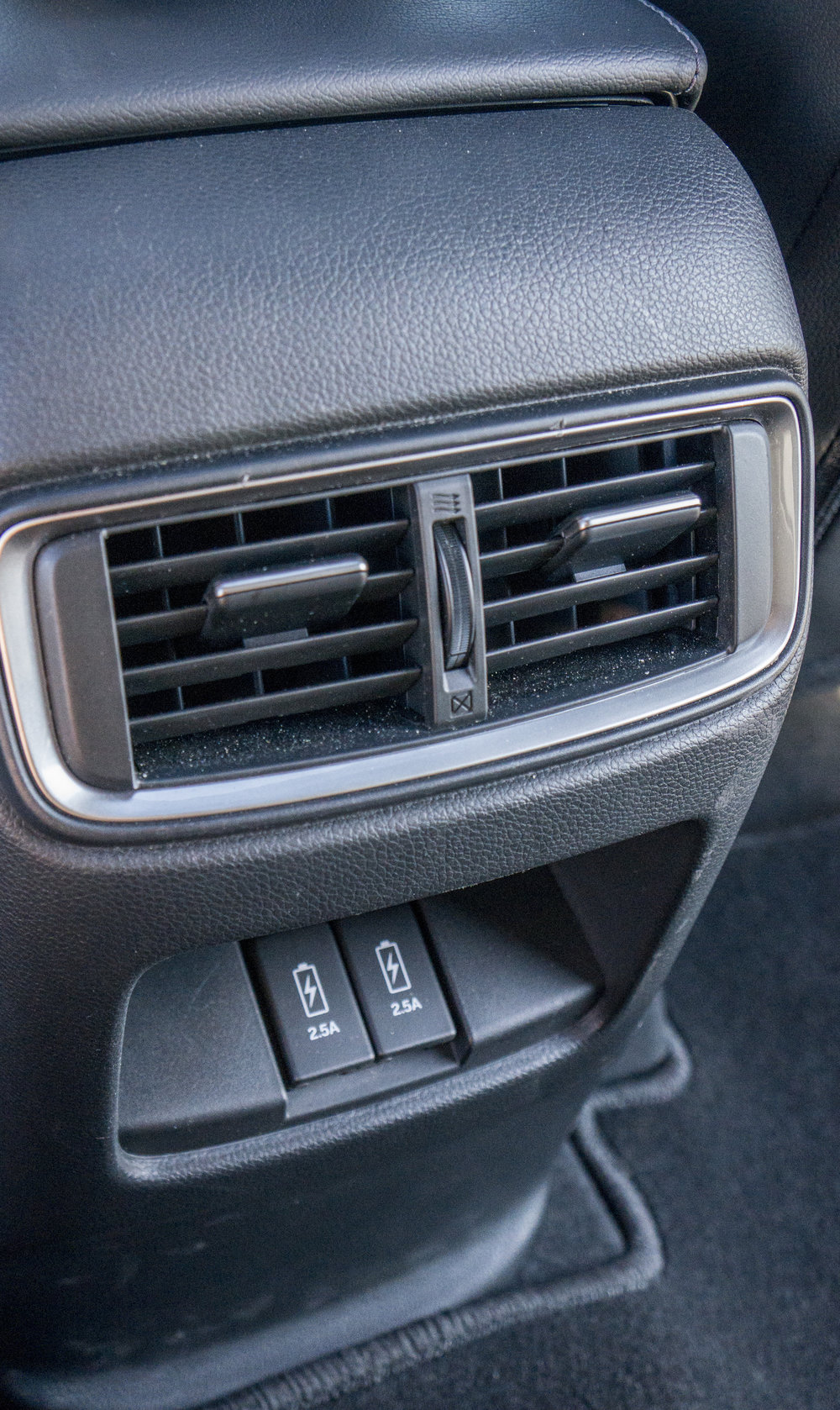 CRV_interior.1006.jpg