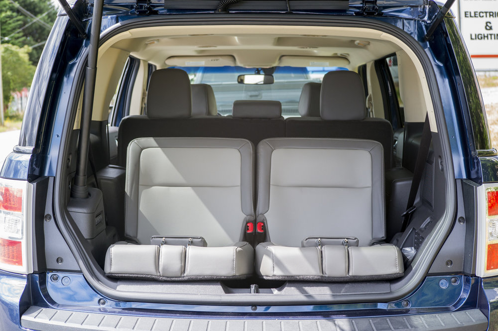 ford_flex_interior.1011.jpg