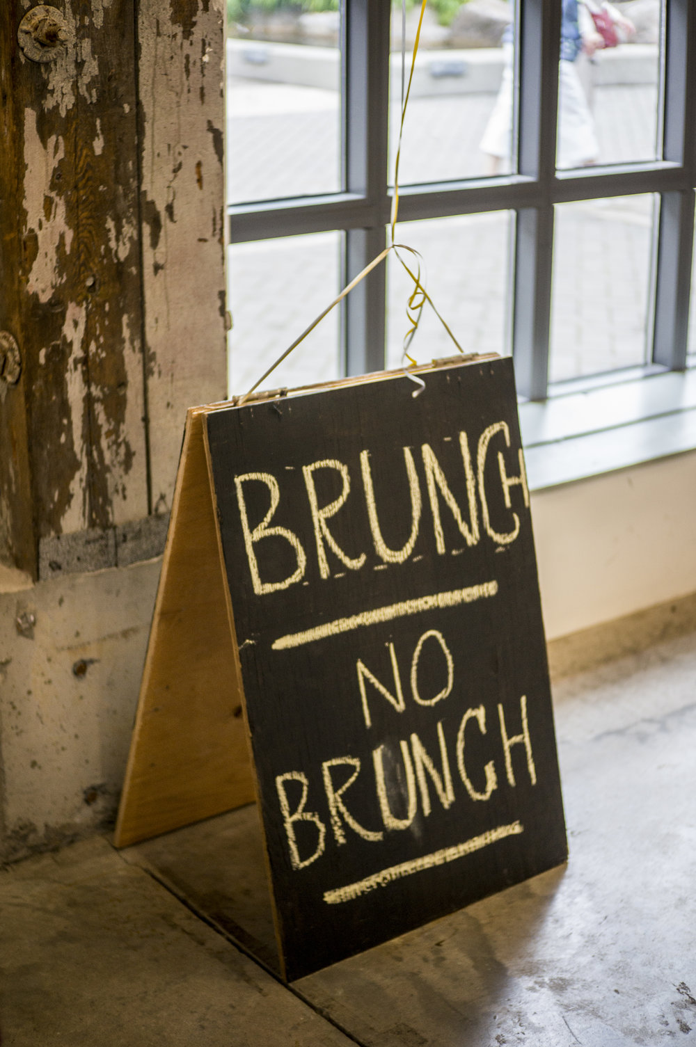 brunch_affair.1003.jpg