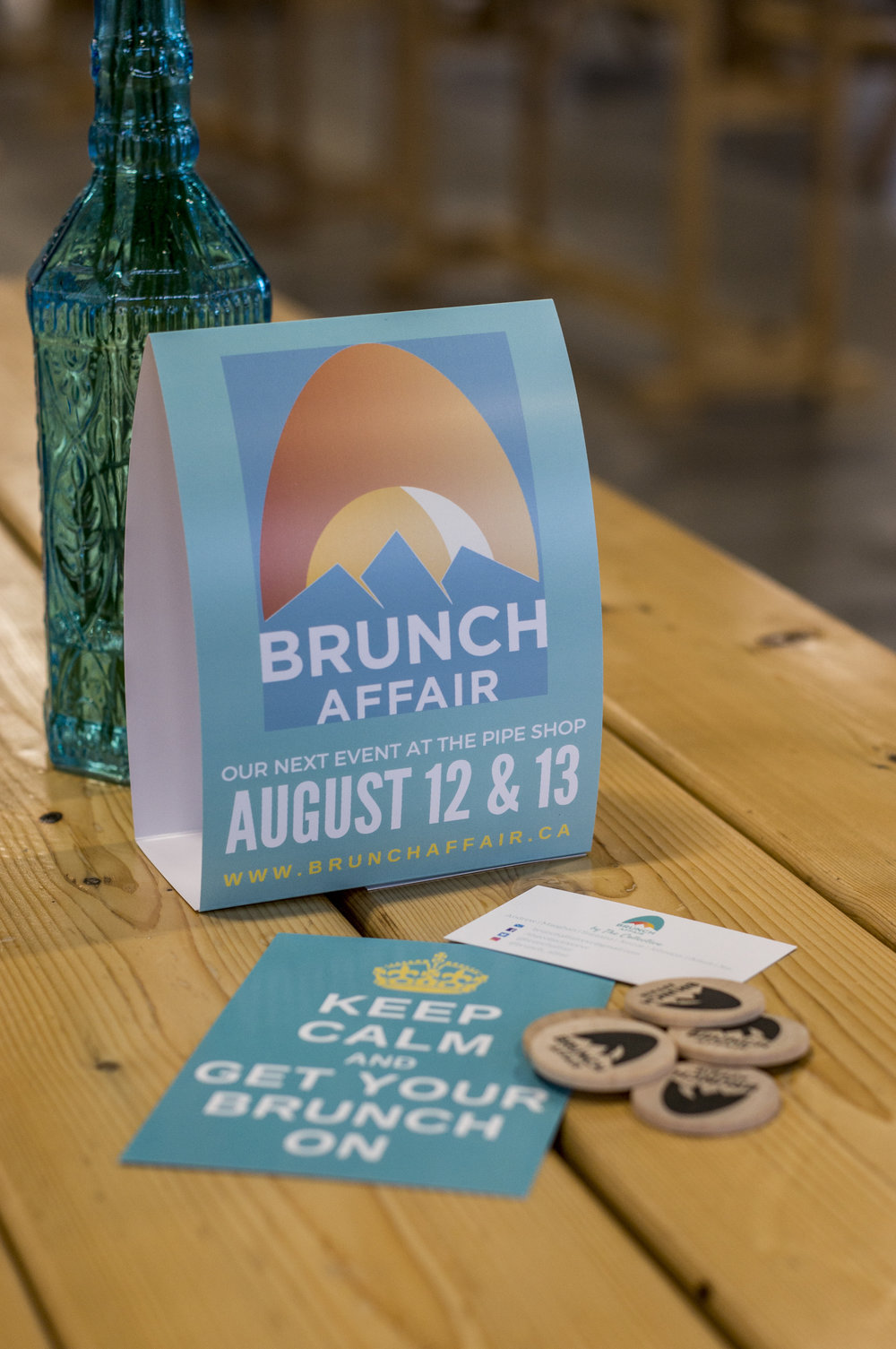 brunch_affair.1009.jpg