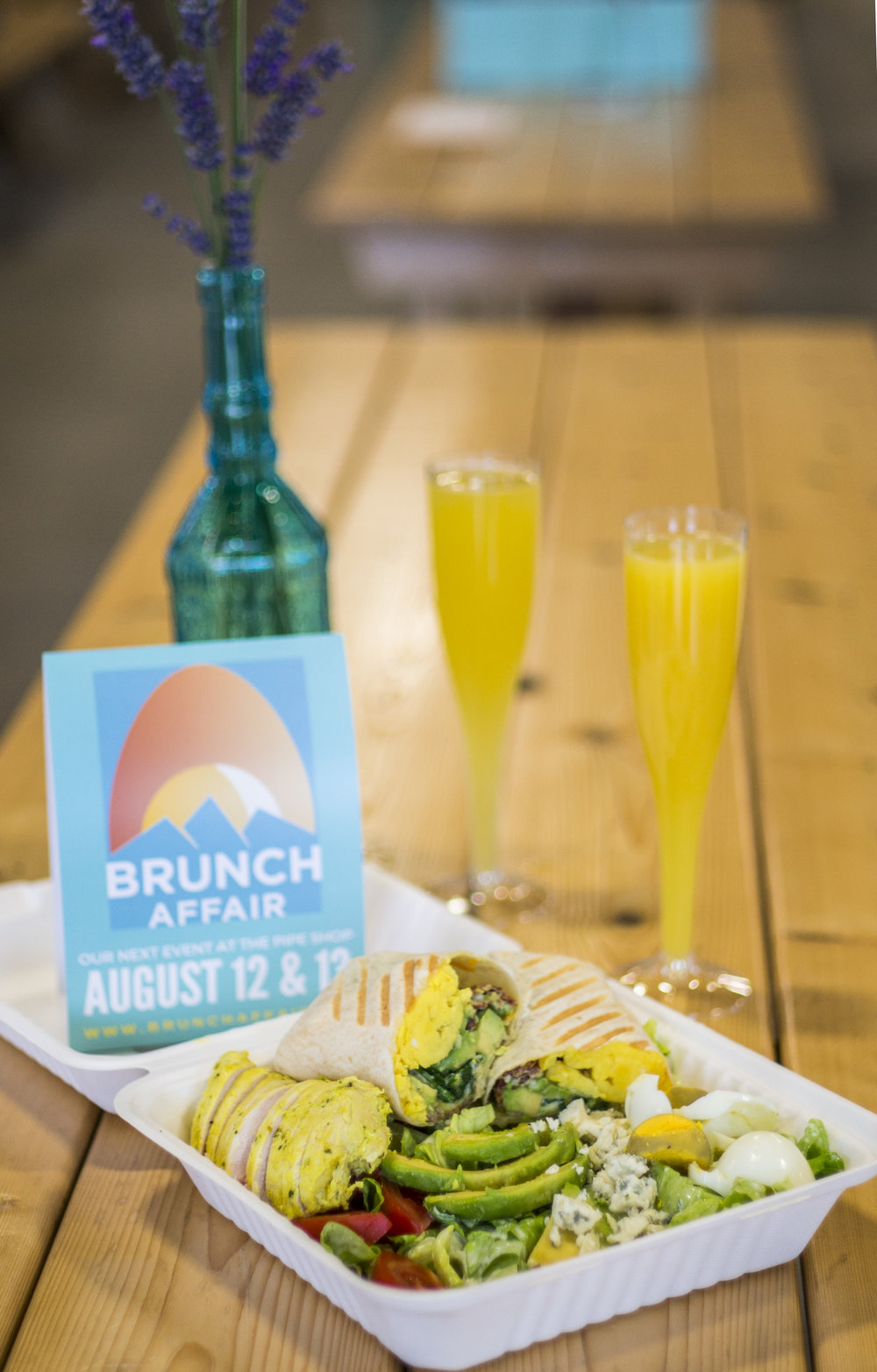 brunch_affair.1013.jpg