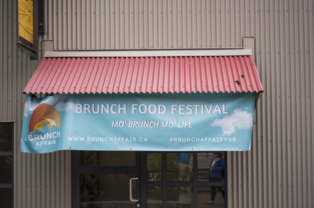 brunch_affair.1001.jpg