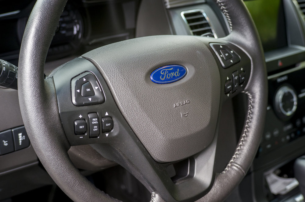 ford_flex_interior.1005.jpg