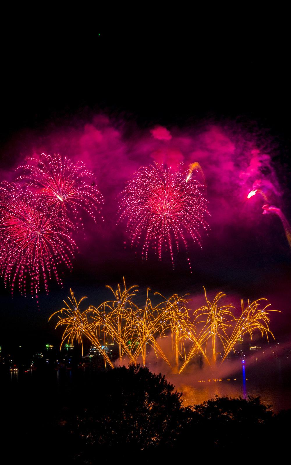 fireworks_japan.1004.jpg