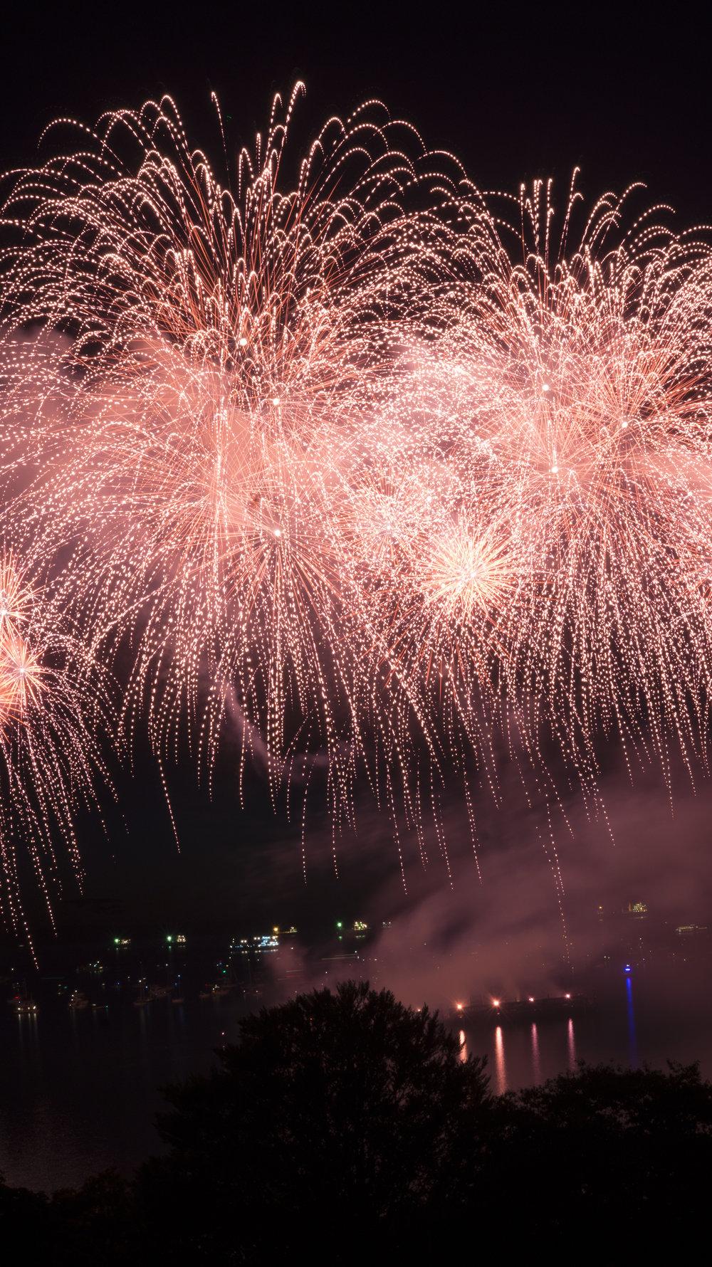 fireworks_japan.1005.jpg