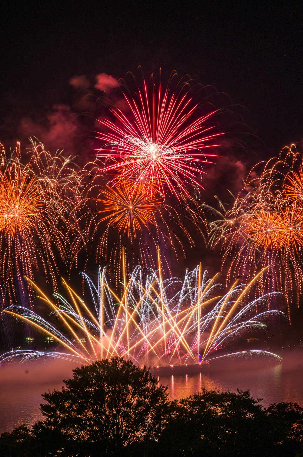 fireworks_japan.1009.jpg