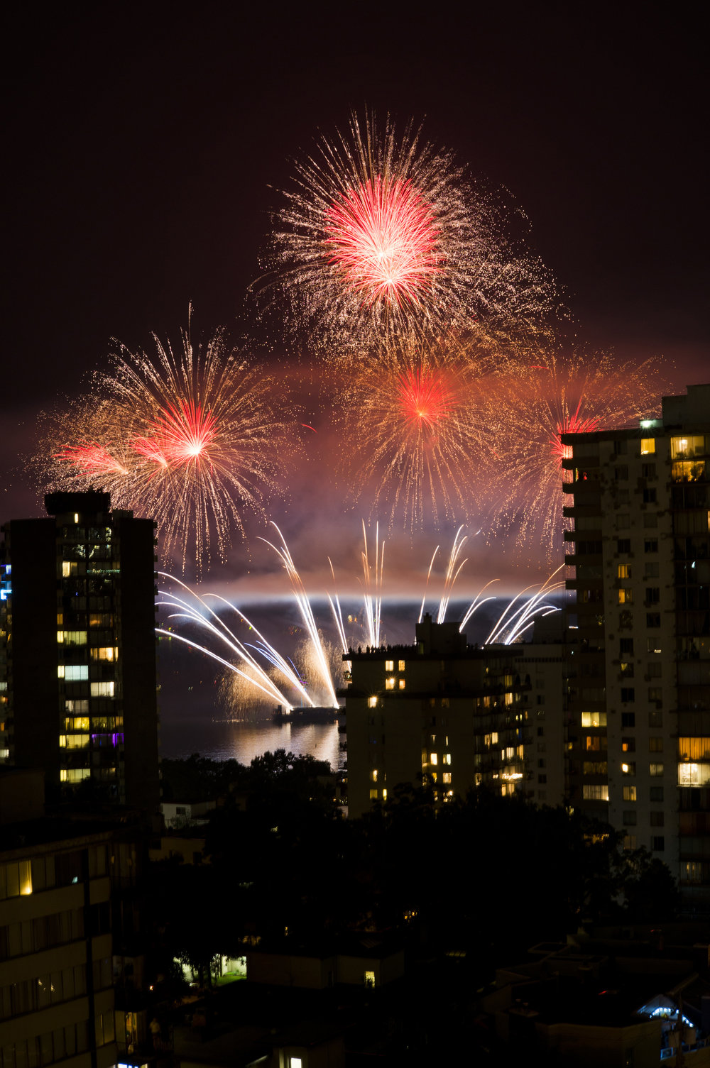 fireworks_uk.1008.jpg