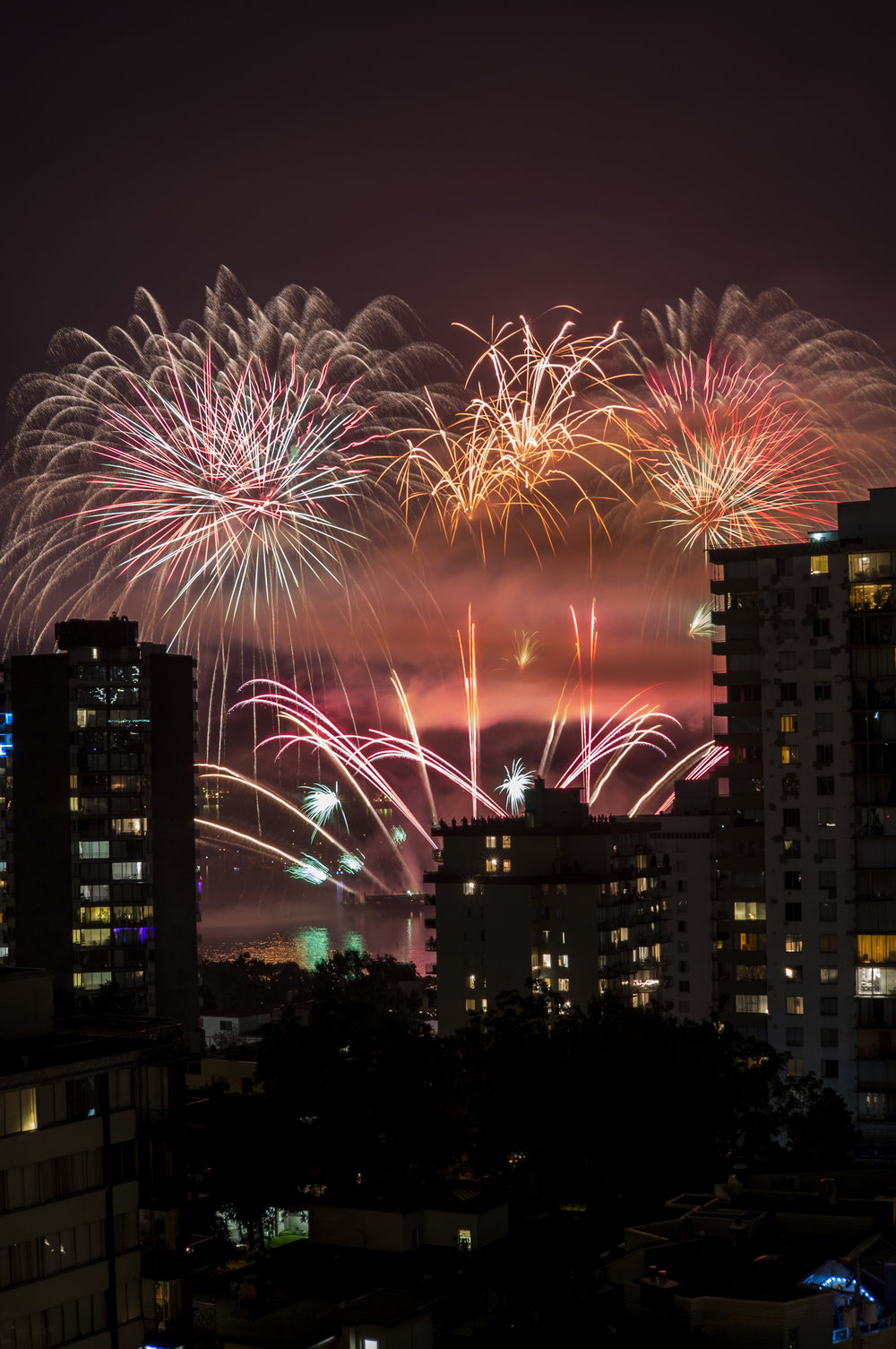 fireworks_uk.1012.jpg