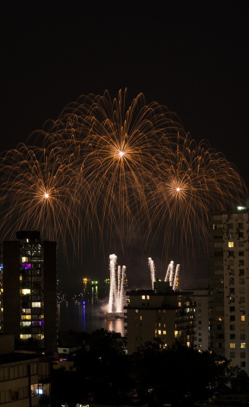 fireworks_canada.1008.jpg