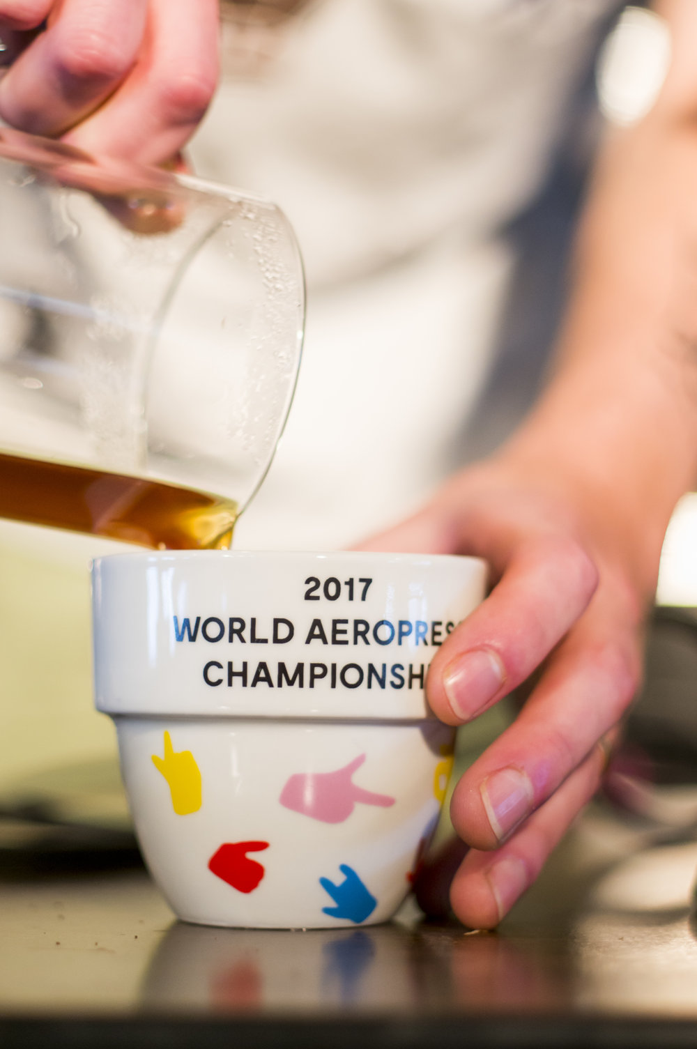 aeropress_tournament.1002.jpg