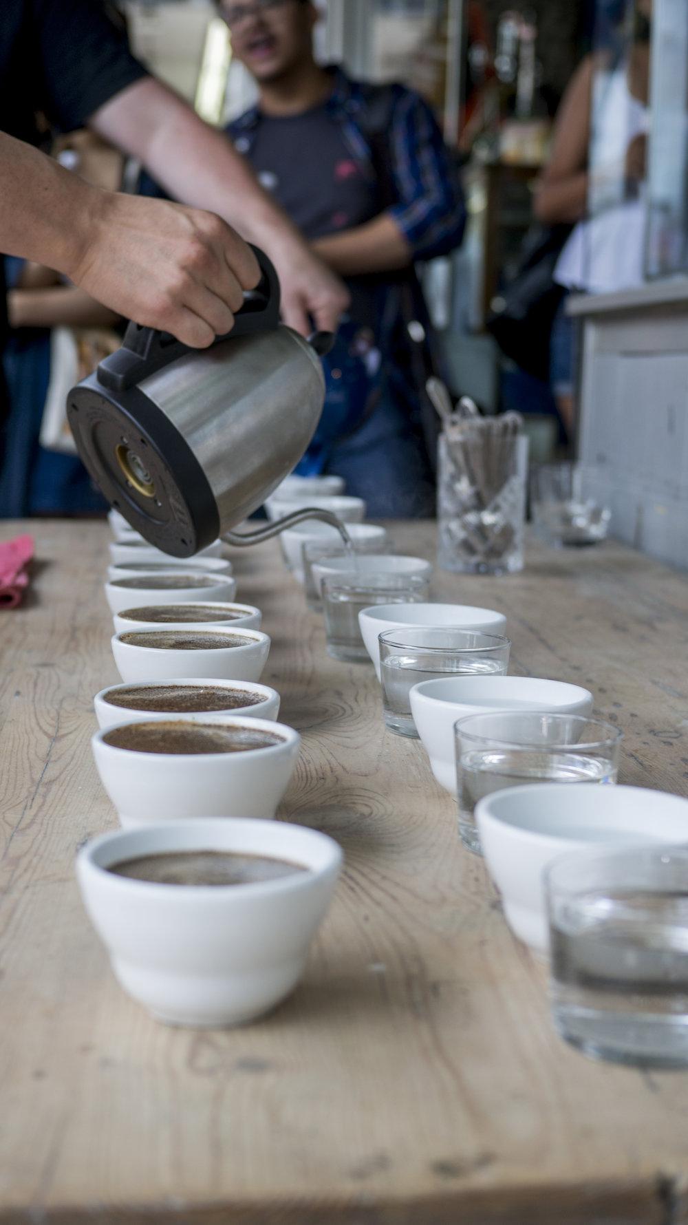 coffee_potluck_aubade_bbq.1004.jpg