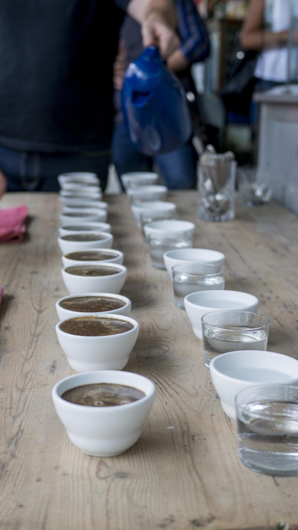 coffee_potluck_aubade_bbq.1005.jpg