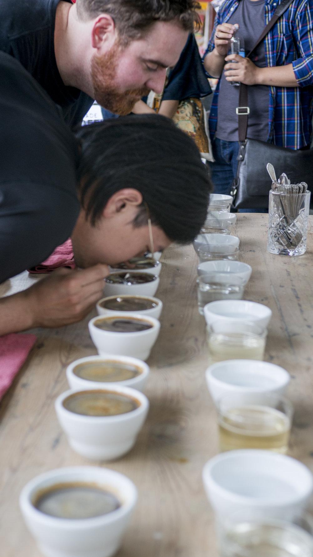 coffee_potluck_aubade_bbq.1006.jpg