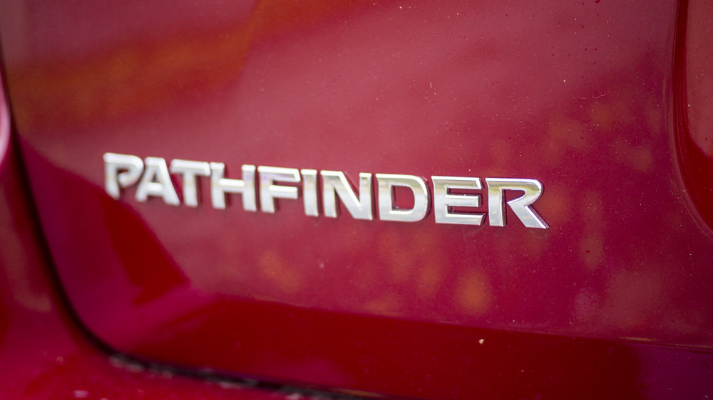 pathfinder_interior.1016.jpg