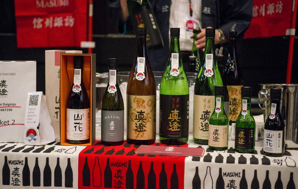 sake_tasting.1007.jpg