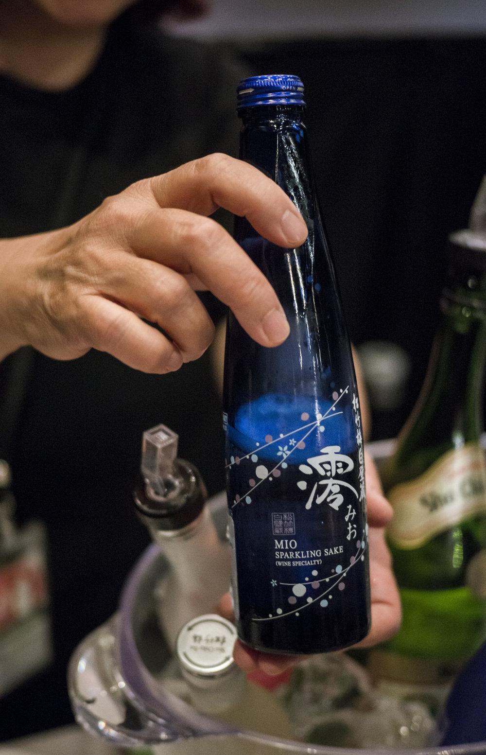sake_tasting.1016.jpg