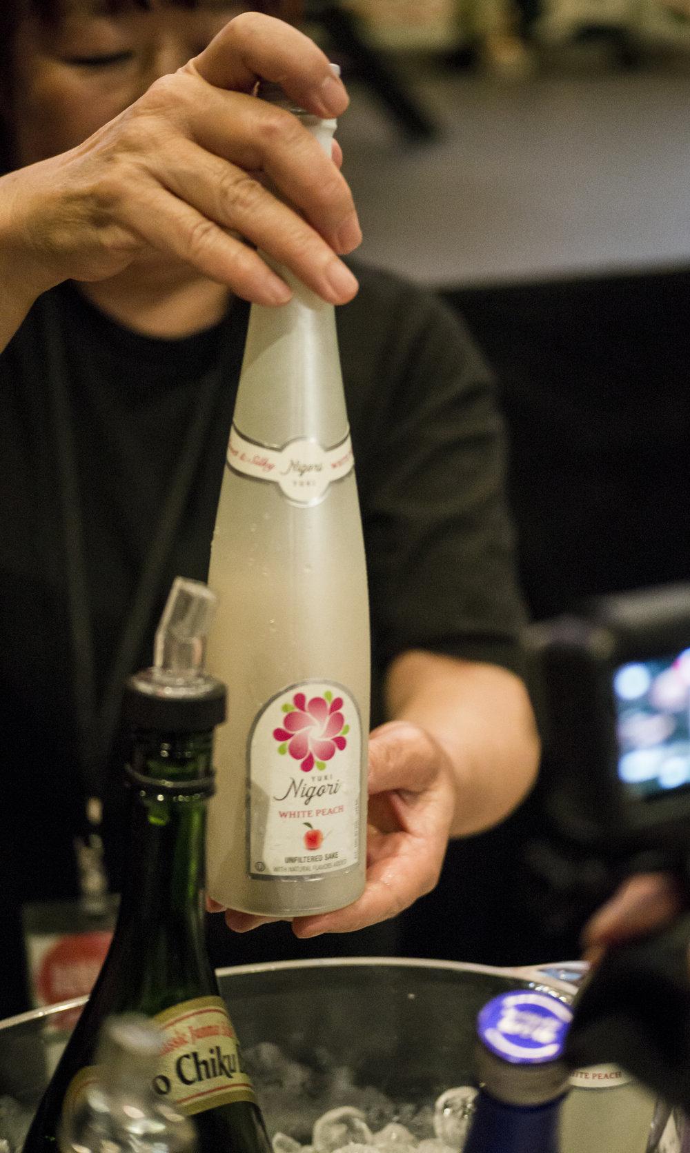 sake_tasting.1018.jpg