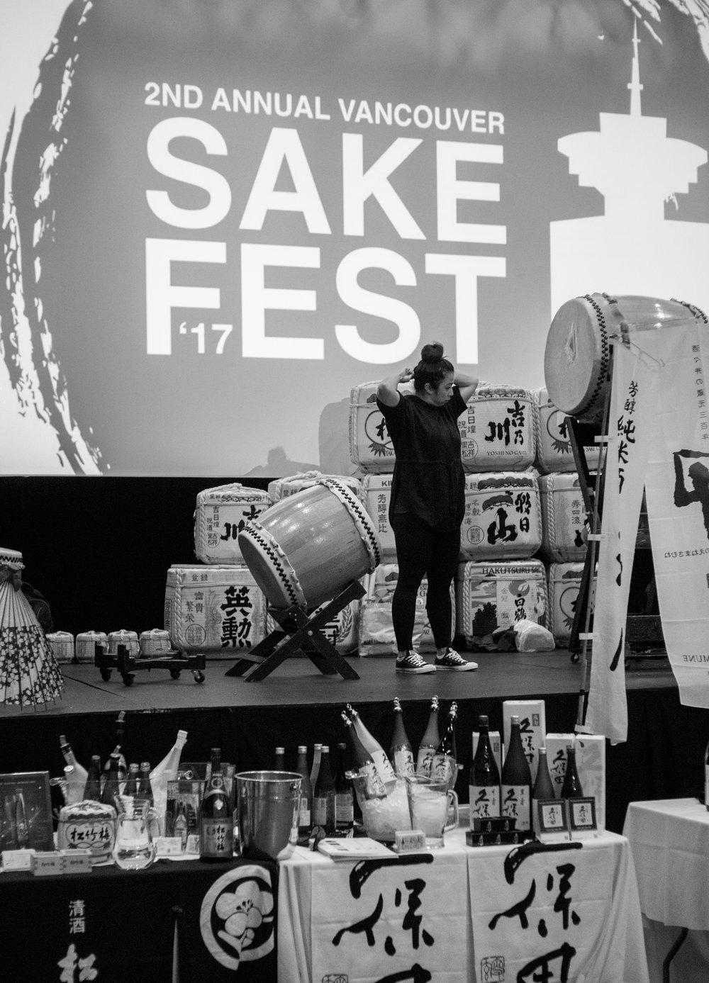 sake_tasting.1008.jpg
