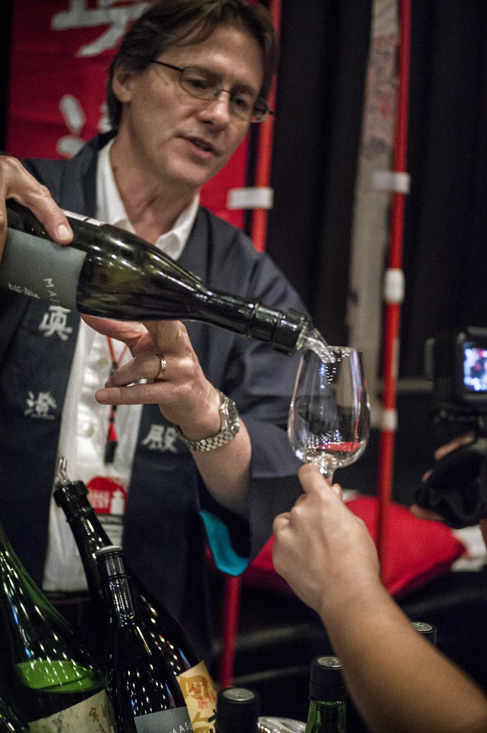 sake_tasting.1011.jpg