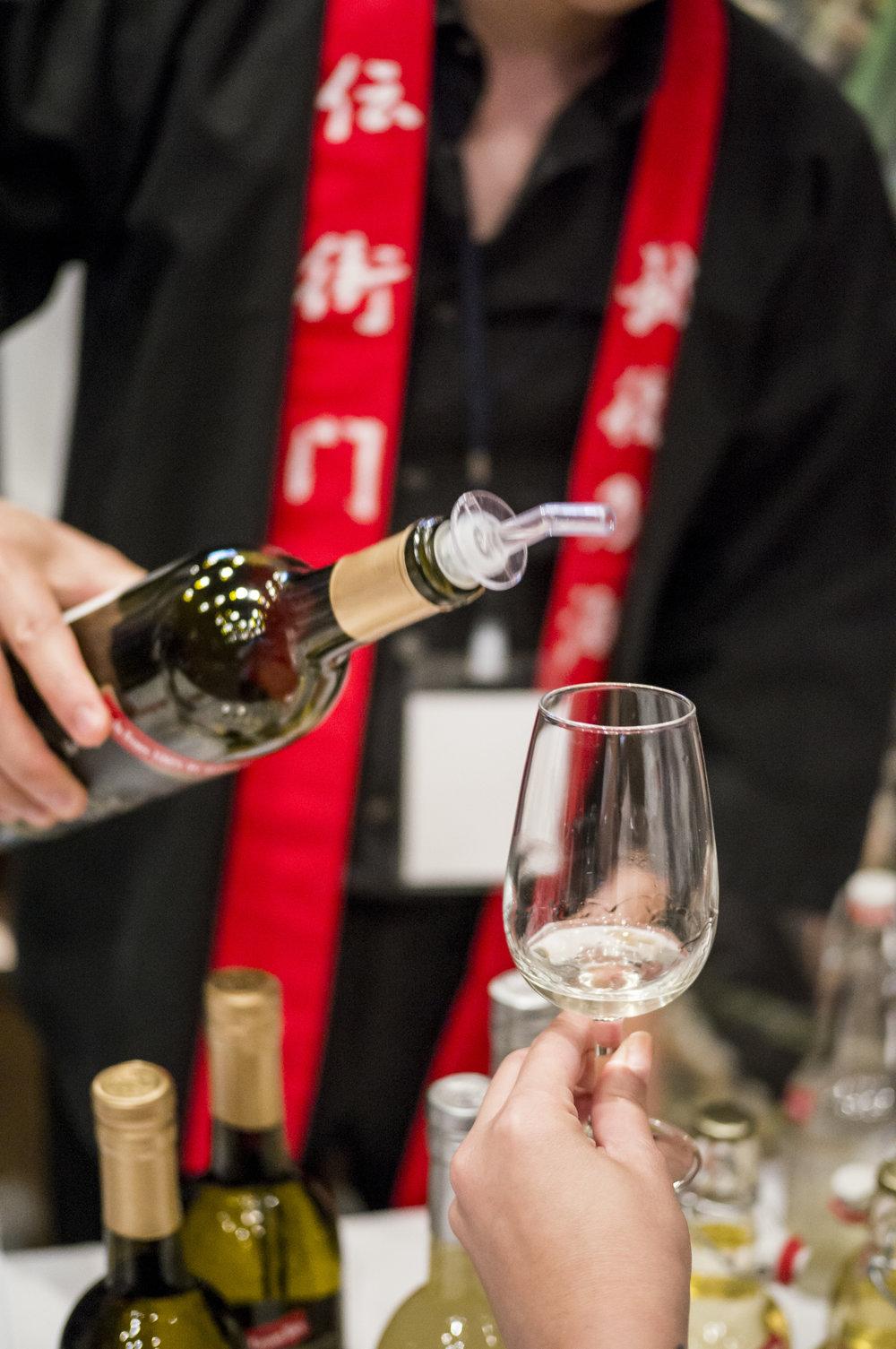 sake_tasting.1021.jpg