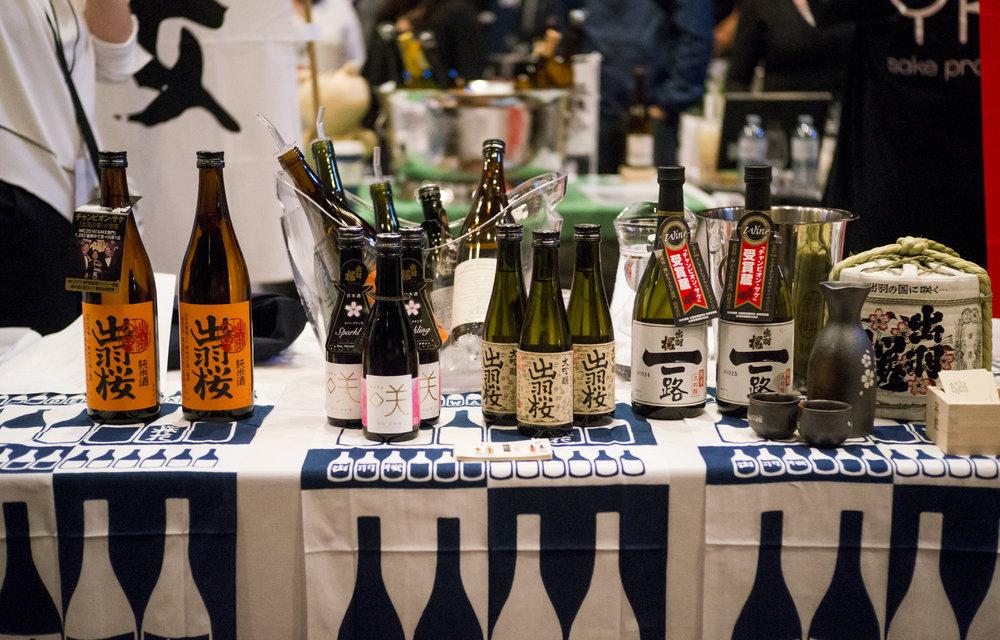 sake_tasting.1002.jpg