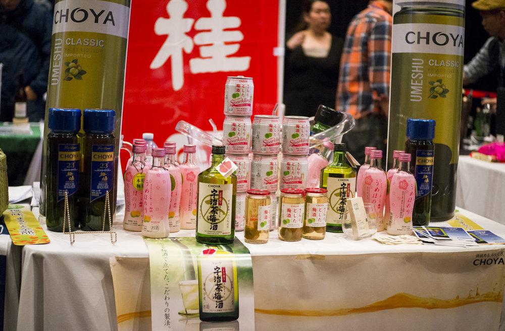 sake_tasting.1001.jpg