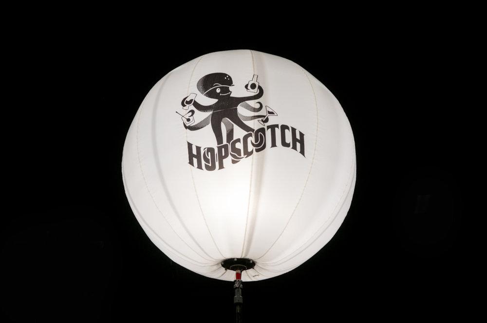 hopscotch.1002.jpg