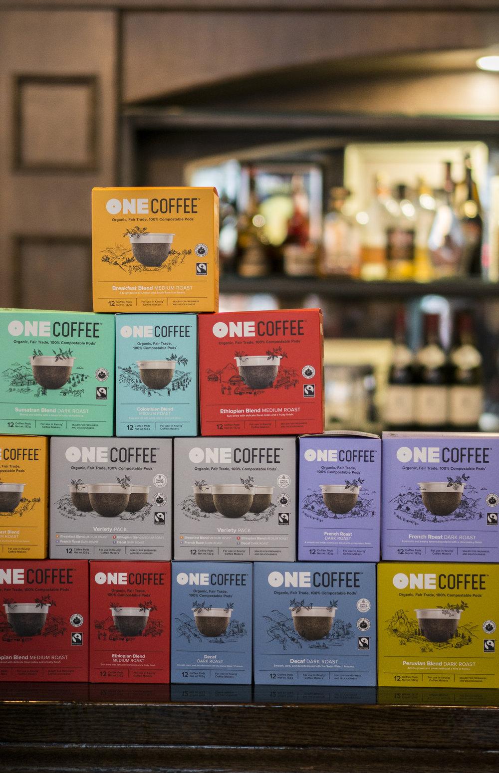 onecoffee_medina.1001.jpg
