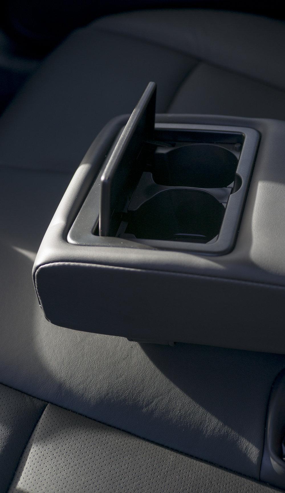 q50.interior.1005.jpg