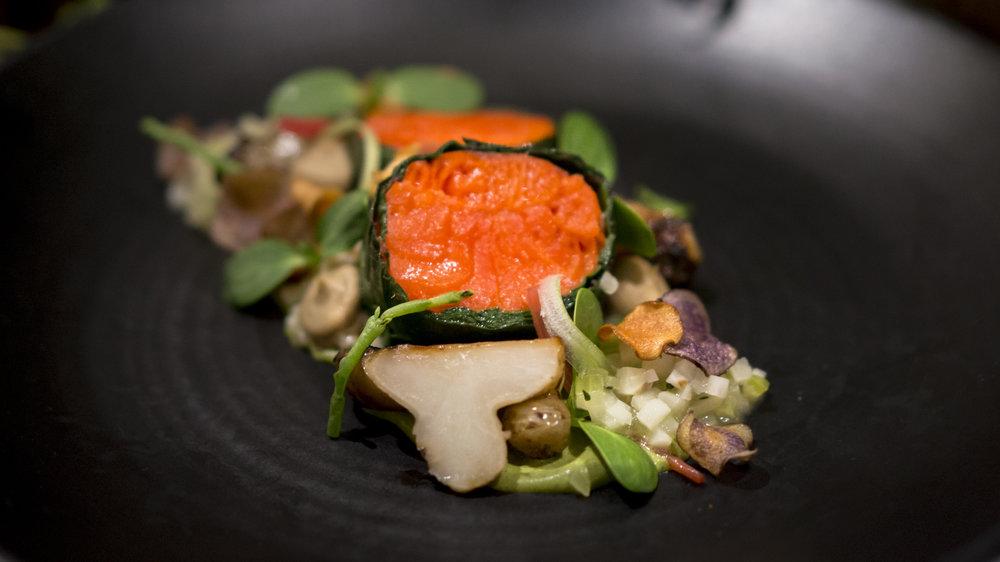 healthy_chef.1005.jpg
