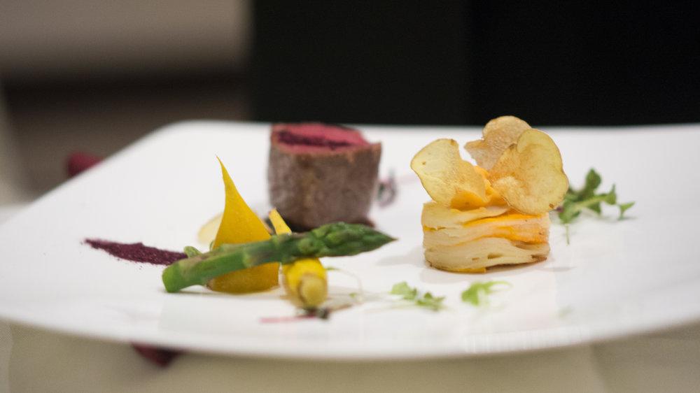 healthy_chef.1019.jpg