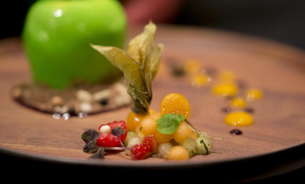 healthy_chef.1022.jpg