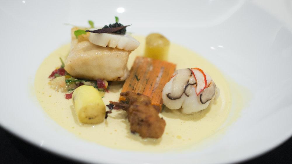healthy_chef.1026.jpg