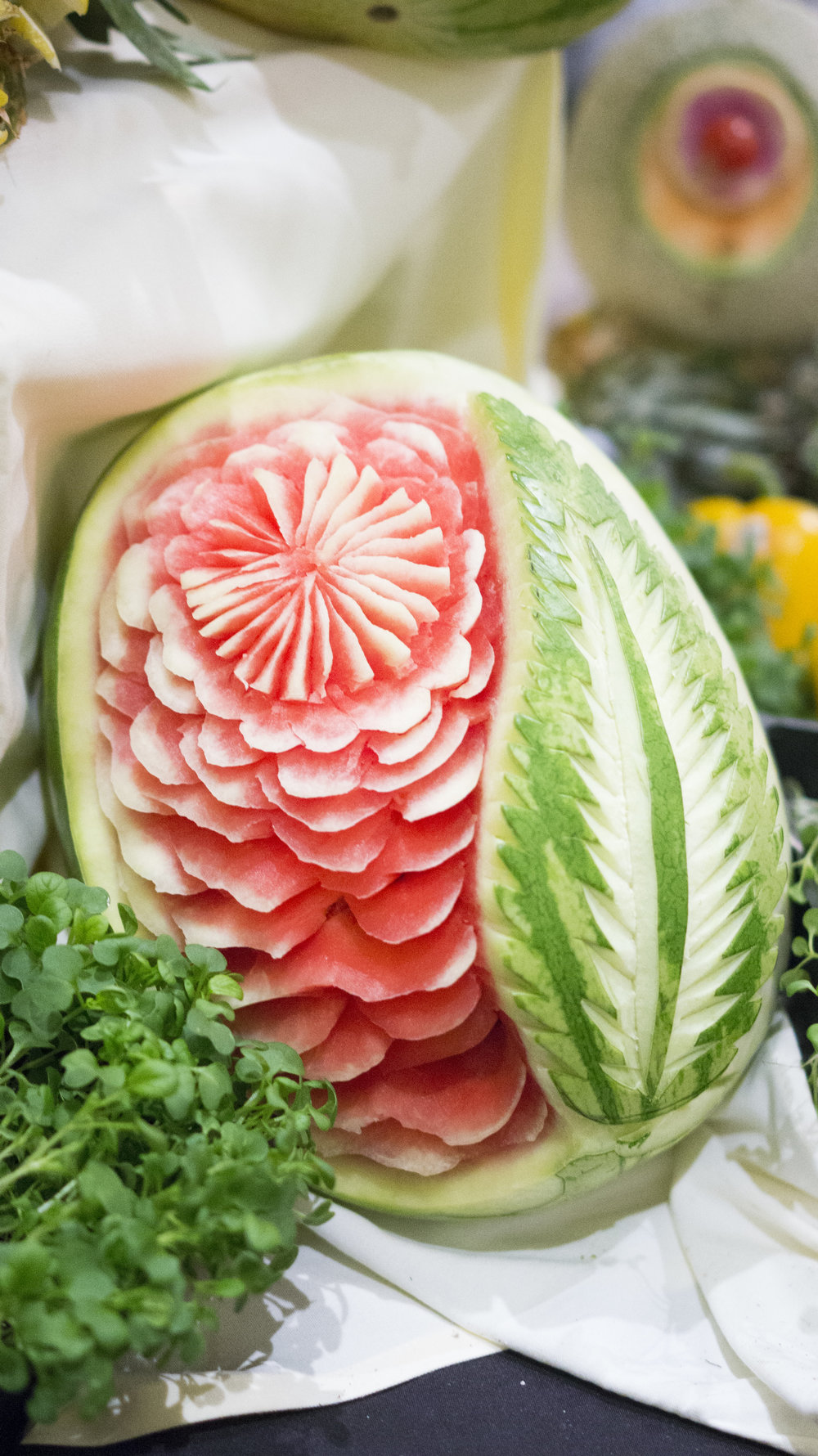 healthy_chef.1015.jpg