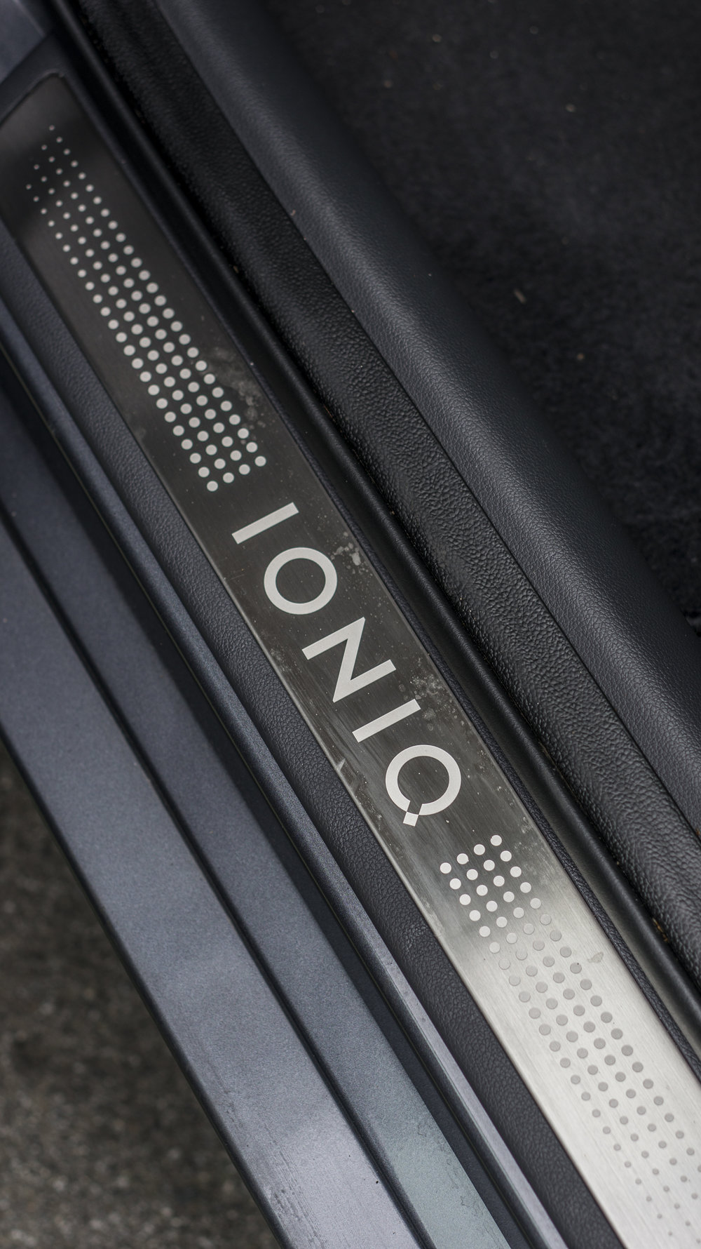 ioniq.1027.jpg