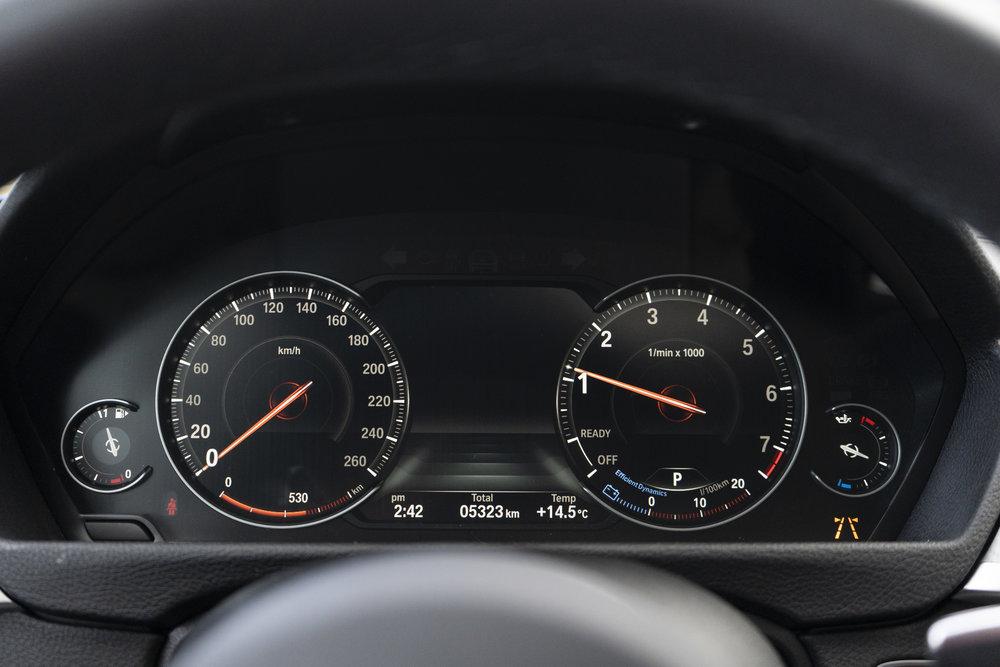 430i_gran_coupe_interior.1007.jpg