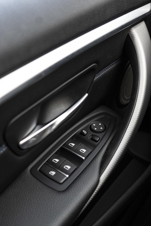430i_gran_coupe_interior.1004.jpg