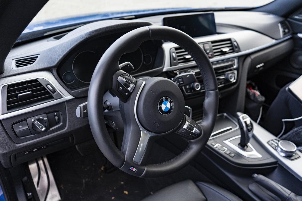 430i_gran_coupe_interior.1012.jpg