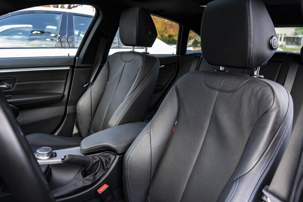 430i_gran_coupe_interior.1002.jpg