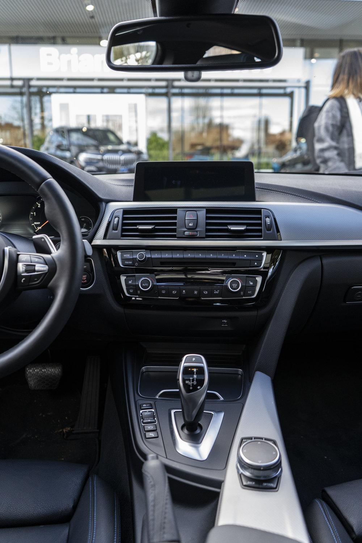 430i_gran_coupe_interior.1001.jpg