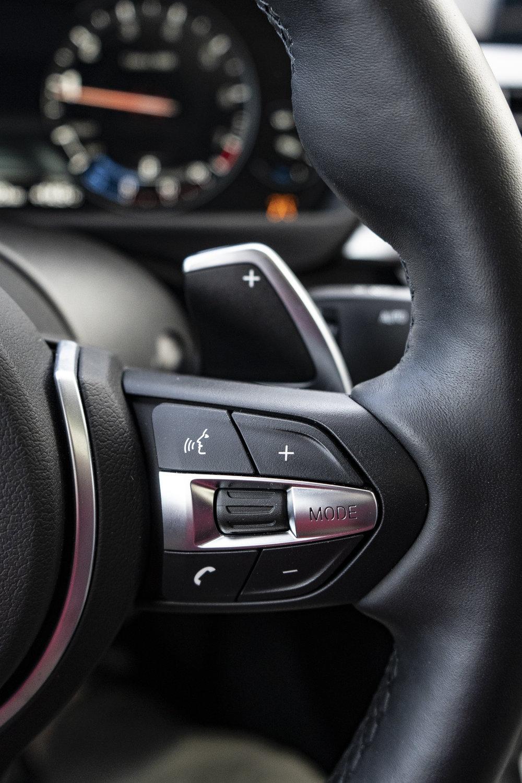 430i_gran_coupe_interior.1005.jpg