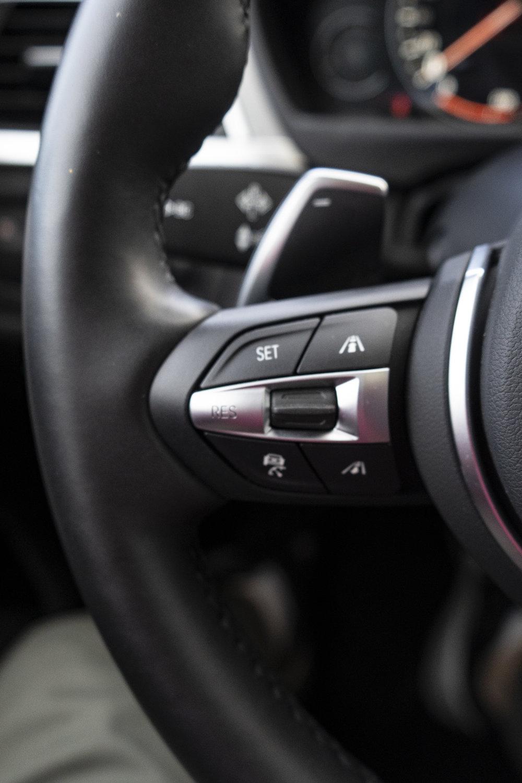 430i_gran_coupe_interior.1006.jpg